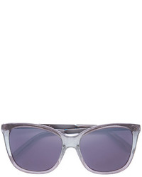 Oversize square sunglasses medium 3693290