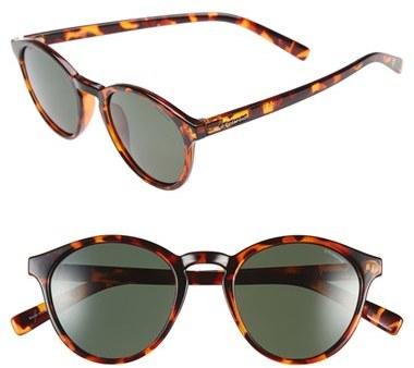 Gafas - Gafas De Sol Polaroid 251fk