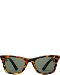 Ray-Ban Rb2140 Wayfarer Classic Sunglasses