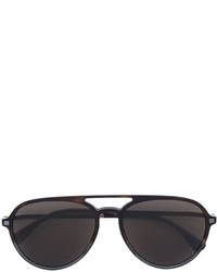 Mykita Sanuk Sunglasses