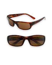Maui Jim Stingray Polarizedplus2 56mm Sunglasses