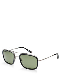 John Varvatos Sunglasses Jv789