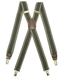 Dockers 1 Fashion Suspender