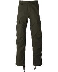 Carhartt Aviation Trousers