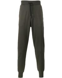 Y-3 Classic Cuffed Track Pants