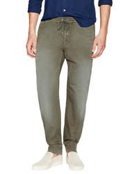 Joe's Jeans Quest Slim Joggers