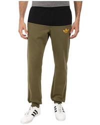 adidas Originals Duo Cuffed Sweatpant