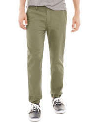 Zoo York Ripstop Jogger Pants