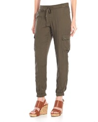 Sonoma Goods For Lifetm Cargo Jogger Pants