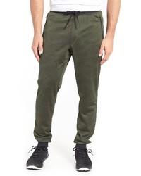Sportstyle knit jogger pants medium 3746517