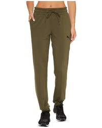 Puma Urban Sports Sweat Pants Casual Pants