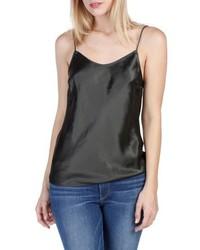 Cicely camisole medium 4950921