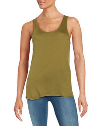 Highline Collective Flowy Tank Top