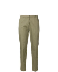 Essentiel Antwerp Pastor Tailored Trousers