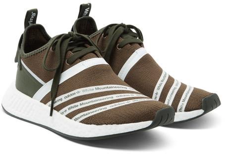 promo code 73062 9e6b1 originals-white-mountaineering-nmd-r2-primeknit-sneakers-original-5260988.jpg