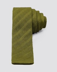Ted Baker Watchet Knit Skinny Tie