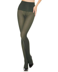 Olive Tights