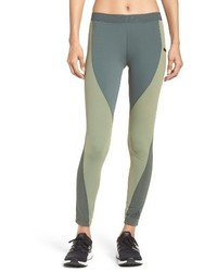 adidas Climachill Training Tights