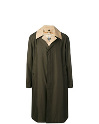 Burberry Classic Trenchcoat
