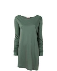 Janina t shirt medium 7894871