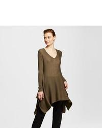 d7c6d4de81bd Women s V-neck Sweaters from Target