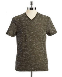 Vince Camuto Marled T Shirt