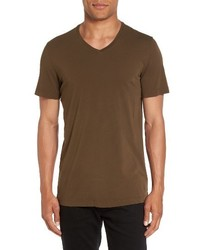 Samsen v neck t shirt medium 5147211