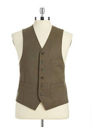 Slim fit vest medium 86571