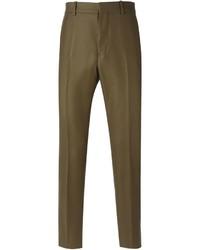 Marni Tailored Trousers
