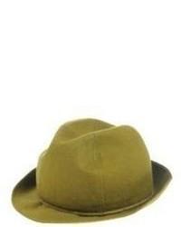Hats medium 71170