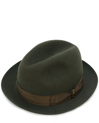 Narrow brim hat medium 4978180