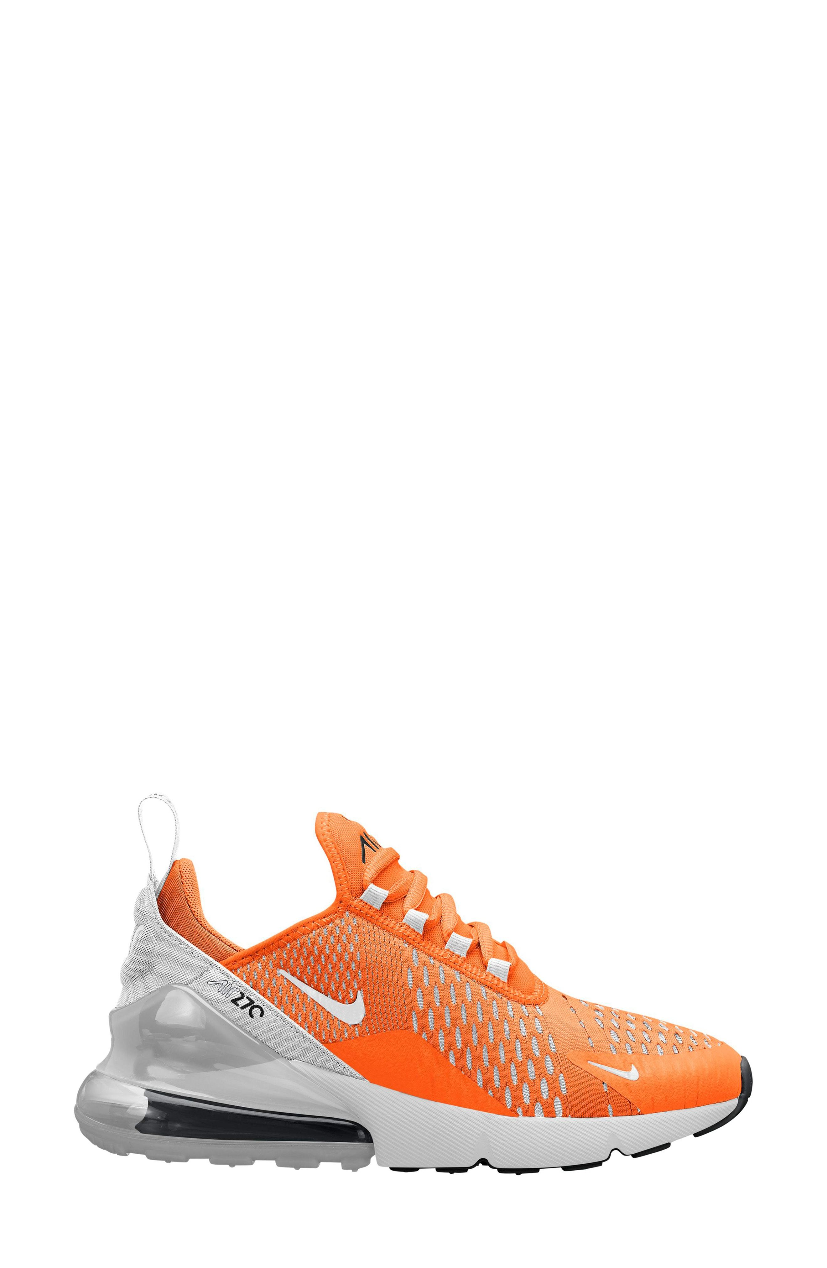 premium selection 27875 67fcc ... Nike Air Max 270 Sneaker