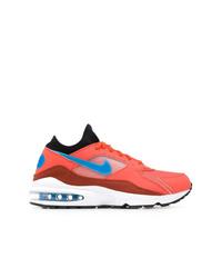 Nike Air Max 3 Sneakers