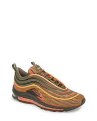 Nike Air Max 97 Ultra 17 Sneaker
