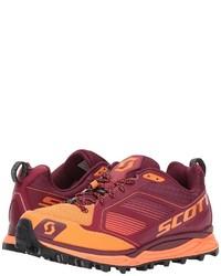 Scott Kinabalu Supertrac Running Shoes