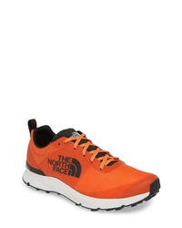 The North Face Milan Hiking Sneaker