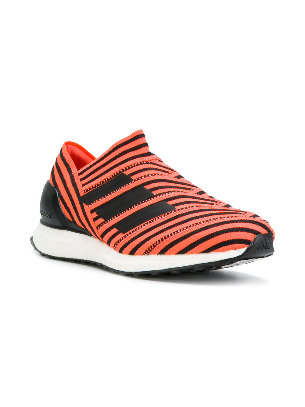 0434175062e4 ... Athletic Shoes adidas Nemeziz Tango 17 Sneakers ...