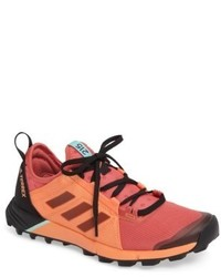 Terrex agravic speed running shoe medium 5360783