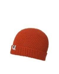 Billabong Eva Hat Orange