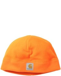 Carhartt High Visibility Color Enhanced Beanie