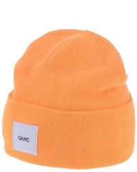 Oamc Hats