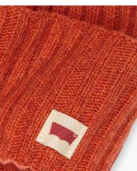 ee136f628d9d1 ... Levi s Wool Turn Up Beanie