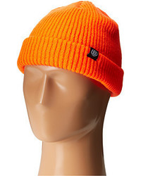 686 Roll Up Beanie