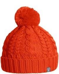 Smartwool Ski Town Beanie Merino Wool