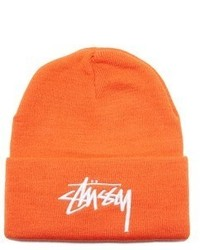 Stock cuff logo beanie medium 821865