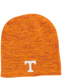 Nike Tennessee Volunteers Reversible Beanie Knit Hat
