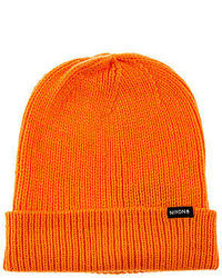 Nixon The Regain Beanie