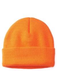 Tek Gear Warm Tek Knit Lined Beanie