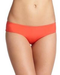 Zimmermann Essence Peak Bikini Bottom
