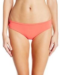 Maaji Starfish Surfer Reversible Bikini Bottom